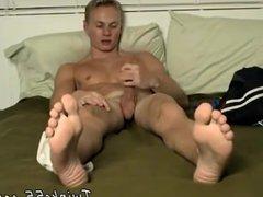 Tall stud vidz short gay  super twink anal pics of boys