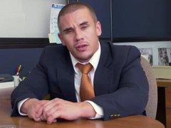Dirty old vidz gay men  super fucking straight hot guys