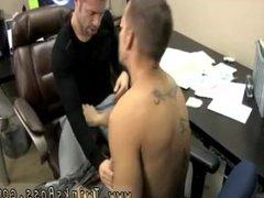 Man fucking vidz boy bareback  super trailers gay dick