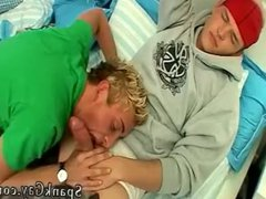 gay porn vidz movie spanking  super young boy Hoyt