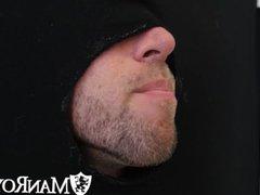 ManRoyale Glory vidz hole turns  super into fuck for Jeremy Spreadums