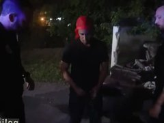 Hot guys vidz suck police  super dick movie gay
