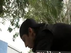 Male straight vidz naked boys  super outdoors and
