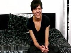 Anime gay vidz emos stripping  super teen sofa couch