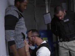 Gay sex vidz hardcore violent  super story Purse thief