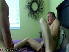 Two gay vidz porn boy  super sex xxx As a