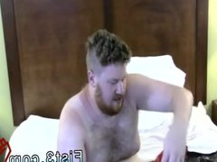 movie naked vidz man tied  super to bed for gay sex xxx