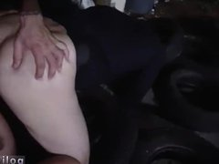 Black adult vidz males nude  super ass gay