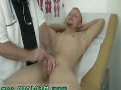 Stories castration vidz doctor xxx  super hand job male