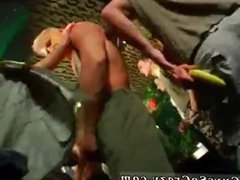 Jamaican party vidz gay sex  super and crazy boys xxx
