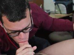 Teen boy vidz gay sex  super virgin tube xxx Does nude