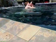 Male masturbating vidz public stories  super gay Nico