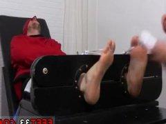 Gay men vidz feet legs  super butt movie free first