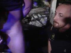 Cop and vidz emo boy  super porn gay ass black sex