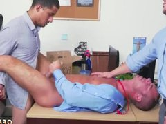Photo gay vidz daddy sex  super xxx Earn That Bonus