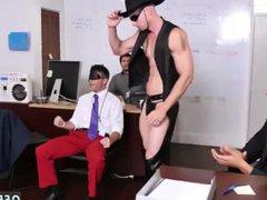 Gay men vidz cumming condom  super and older uncut