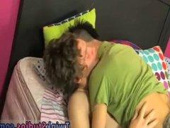 Two gay vidz twinks jack  super off underwear xxx Well,
