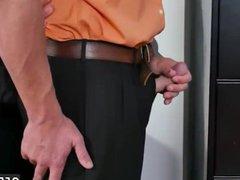 Free clips vidz gay twinks  super cum shots only First