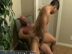 Teen and vidz old man  super fuck gay first time After