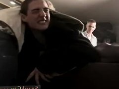 Twink spank vidz and gay  super spanking stories