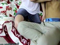 Pics youngest vidz boys great  super dicks teens gay