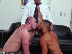 Boys cumming vidz on ass  super locker free gay