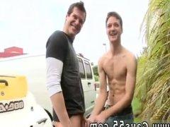 Youngest emo vidz gay boys  super sex treasure
