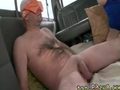 on straight vidz gay porn  super in bangkok and