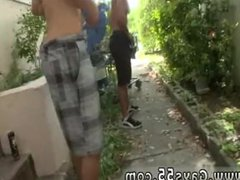 Young boys vidz gay pee  super outdoor and pics of old