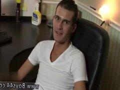 Singapore hot vidz gay cumshot  super xxx As a