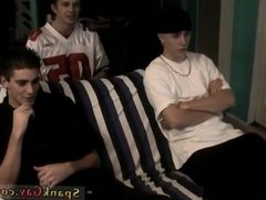 Bare male vidz butts spanked  super gay first time