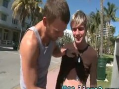 Nude male vidz erection outdoor  super gay in this