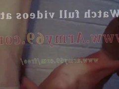 Nude hunks vidz pinoy gay  super sex Training the New