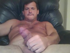 married with vidz a thick  super cock
