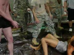 Nude boys vidz army gay  super Fight Club