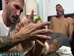 Soaking pussy vidz cum shot  super movietures xxx