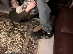 New york vidz boy spanking  super bum nude boys gay An