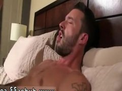 Gallery gay vidz anal hard  super They get on the sofa