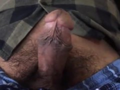 Pinoy Lotion vidz Handjob
