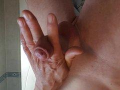 bon massage vidz de bite