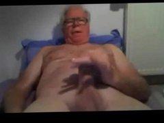 Hot Daddy vidz 18