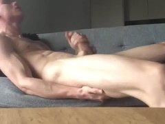 Sexy Body vidz Sexy Boy  super and a Nice Dick