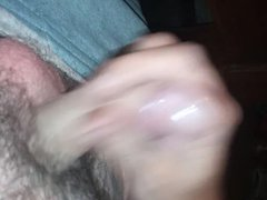 small cock vidz massage 1