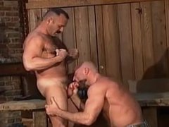 Buster and vidz Bear Free  super Gay Porn Video 6b - xHamster.mp4