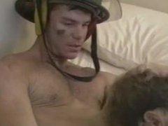 Cop & vidz Firefighter Free  super Gay Porn Video b9 - xHamster.mp4