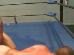 tall and vidz short wrestling  super part 3.mp4
