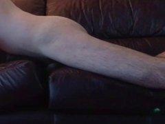 Couch cushion vidz masturbation
