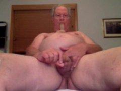 friend great vidz cum on  super webcam