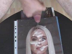 katy perry vidz tribute dirty  super talk moaning