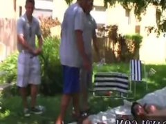 Free movie vidz penis gay  super first time have sex